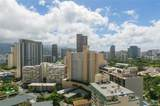 1778 Ala Moana Boulevard - Photo 3