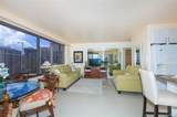 1778 Ala Moana Boulevard - Photo 9