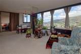 250 Kawaihae Street - Photo 1