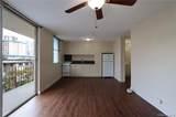 1508 Pensacola Street - Photo 1