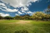 3055 Pualei Circle - Photo 25