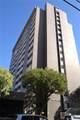 824 Kinau Street - Photo 1