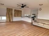 2631 Liliha Street - Photo 1