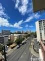 1710 Makiki Street - Photo 1