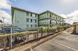 94-099 Waipahu Street - Photo 2