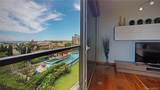 1555 Kapiolani Boulevard - Photo 12