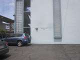 1526 Kewalo Street - Photo 1