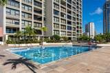 1650 Ala Moana Boulevard - Photo 21