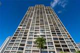 1650 Ala Moana Boulevard - Photo 24