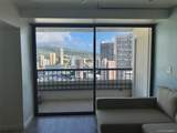 2333 Kapiolani Boulevard - Photo 2