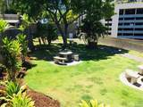 1255 Nuuanu Avenue - Photo 11