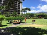 1255 Nuuanu Avenue - Photo 12