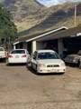 84-1128 Lahaina Street - Photo 1