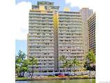 2085 Ala Wai Boulevard - Photo 1