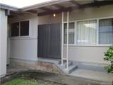 3175 Poelua Place - Photo 1