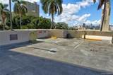 1212 Punahou Street - Photo 24