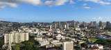 1212 Punahou Street - Photo 4