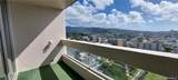 1212 Punahou Street - Photo 7