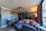 2092 Kuhio Avenue - Photo 8