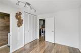 2140 10th Avenue - Photo 10