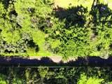 Lot 17 Railroad Road - Photo 20