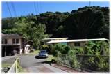 2433 Pauoa Road - Photo 1