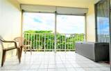 2029 Nuuanu Avenue - Photo 2