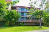84-718 Ala Mahiku Street - Photo 1