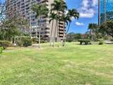1255 Nuuanu Avenue - Photo 19