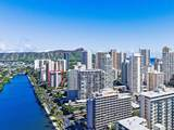 2465 Ala Wai Boulevard - Photo 22
