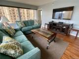 1777 Ala Moana Boulevard - Photo 3