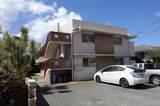 2713 Nakookoo Street - Photo 1