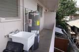 2713 Nakookoo Street - Photo 22
