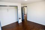 639 Puuhale Road - Photo 11