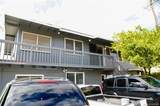 639 Puuhale Road - Photo 17
