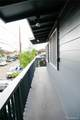 639 Puuhale Road - Photo 19