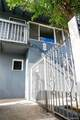 639 Puuhale Road - Photo 22