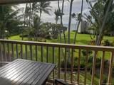 7146 Kamehameha V Highway - Photo 1