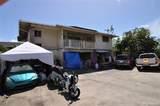 1053 Kopke Street - Photo 1