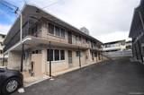 1508A Keeaumoku Street - Photo 1