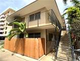 235 Kaiulani Avenue - Photo 1