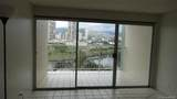 2211 Ala Wai Boulevard - Photo 4