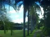 59-718 Kanalani Place - Photo 1