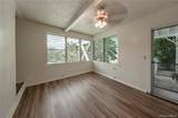 2455 Pacific Hts Road - Photo 12
