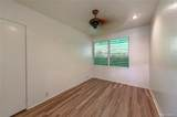 2455 Pacific Hts Road - Photo 13