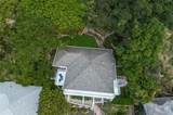 2455 Pacific Hts Road - Photo 18