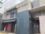 430 Piikoi Street - Photo 1