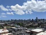 1315 Kalakaua Avenue - Photo 1