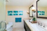 1551 Ala Wai Boulevard - Photo 12