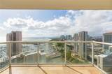 1551 Ala Wai Boulevard - Photo 19